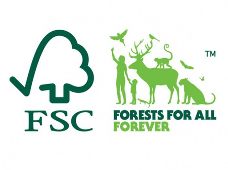 Rinnovo certificazione FSC®